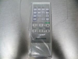 OLYMPUS Remote model MAJ-898