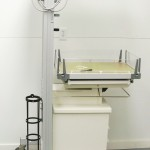 OHMEDA 3300 Infant Incubator / Warmer