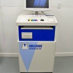 Volcano Therapeutics IVG3 Intravascular Ultrasound System